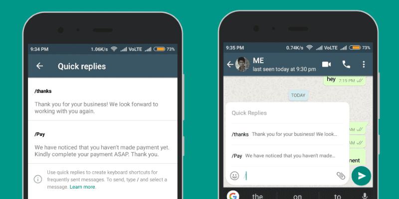 quick-replies-whatsapp-business