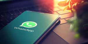 بهترین جایگزین واتساپ بیزینس برای کسبوکارها