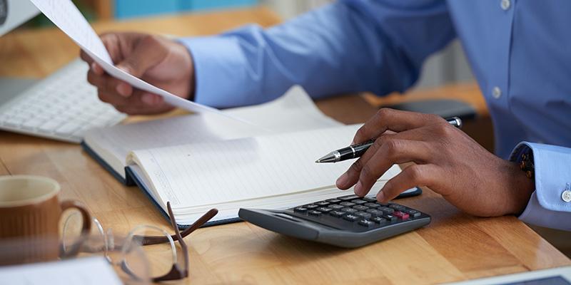 موفقیت در مدیریت مالی شخصی