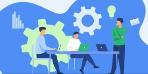 نکات مهم در مدیریت جلسات کاری برای دستیابی به اثربخشی بیشتر